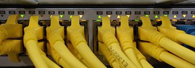 EDV-Netzwerk-Betreuung - IT-Netzwerk-Betreuung - Netzwerk-Service-Leistung - IT OrangeComputer.de