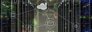 Server Virtualisierung - vSphere - Rechenzentrum IT-Infrastruktur Netzwerk VMware-Leistung-IT-OrangeComputer.de