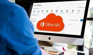 Office365-Buero-Produktiv-Online-Unternehmen-Cloud-Effizient-Arbeiten-Online-Muenchen-EDV-OrangeComputer.de