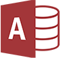 Office365-Datenbanken-Access-Software-OrangeComputer.de