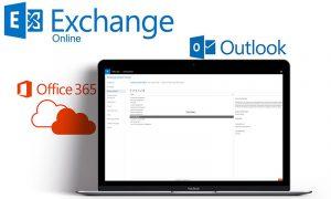Office365-Exchange-Online-Antivirus-Mail-Server-Antispam-Online-Muenchen-EDV-OrangeComputer.de