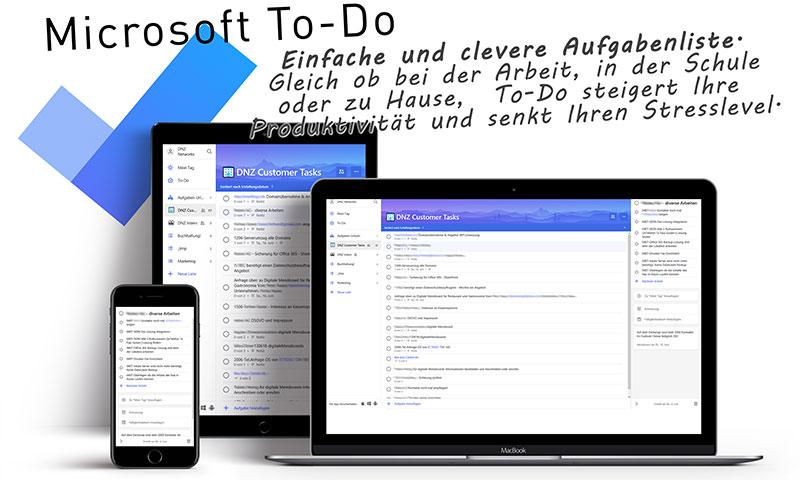 Office365-To-Do-Online-Aufgabenliste-Online-Planen-Muenchen-EDV-OrangeComputer.de