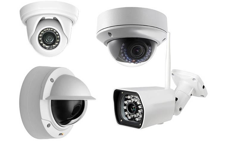 Hotel-Videoueberwachung-Kamerasysteme-Tourismus-Branche-Hotel-Pension-OrangeComputer.de