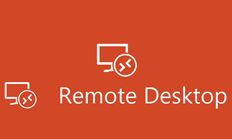 Remote-Desktop-Service-IT-Unternehmen-Microsoft-EDV-Muenchen-EDV-OrangeComputer.de