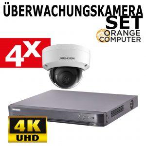4K-ueberwachungskameraset-4-UHD-Dome-Netzwerkkameras1