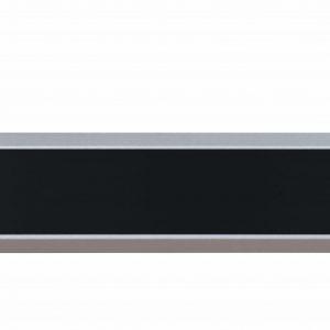 Aufzeichnungsgaeret-hikvision_ds-7608ni_i2nvr-netzwerkrekorder-produkt