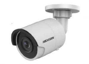 Hikvision-DS-2CD2023G0-I-2.8mm-IP-Bullet-ueberwachungskamera-WDR-produkt
