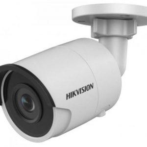 Hikvision-DS-2CD2083G0-I-2.8mm-4K-IP-Bullet-Netzwerkkamera-produkt