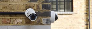 Videoueberwachung-Muenchen-Kameraueberwachungn-Header-OrangeComputer.de