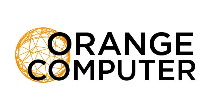 OrangeComputer