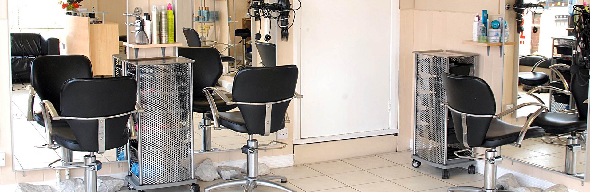 Friseur-Salon-Kamera-Videoueberwachung-Enthaarung-Waxing-OrangeComputer-header_