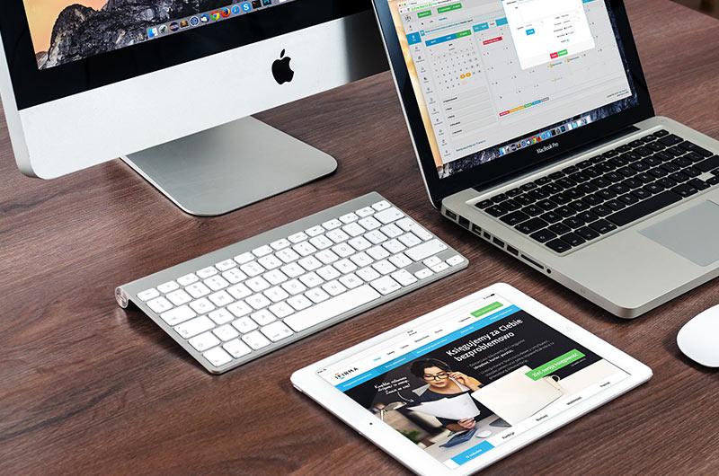 EDV-Artzpraxis-Internet-sicher-surfen-IT-Zahnarzt-Computer-Netzwerk-OrangeComputer