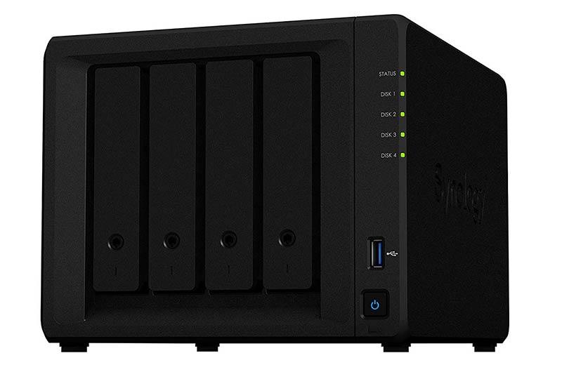 nas-server-edv-storage-artz-praxis-zentral-datenspeicher-zahnarzt-IT-OrangeComputer