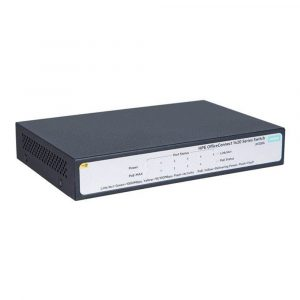 hpe-officeconnect-1420-5g-poe-switch