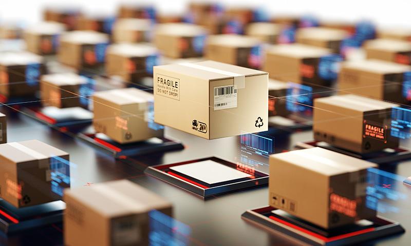 it-kauf-logistik-edv-beschaffung-lieferung-OrangeComputer