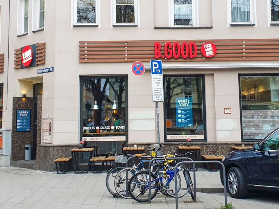 videoueberwachung-bgood-restaurant-muenchen-gastro-OrangeComputer
