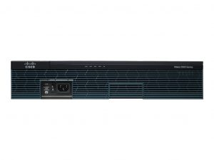 Cisco Systems ASA5505-BUN-K9