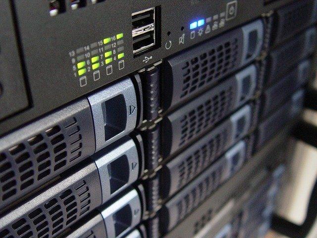storage-server-einkauf-rack-beschaffung-OrangeComputer_640
