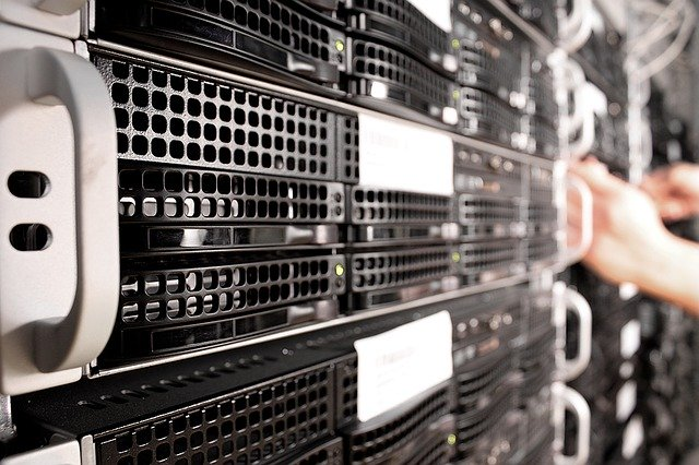 storage-system-einkauf-server-beschaffung-OrangeComputer_640