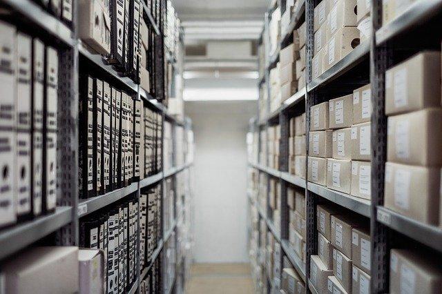 edv-mail-archivierung-e-mail-aufbewahrung-it-OrangeComputer