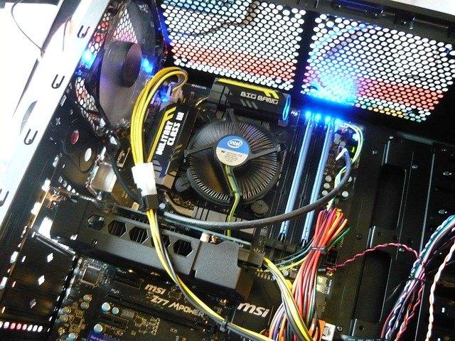 it-edv-umzug-pc-muenchen-computer-reinigung-server-orangecomputer-169974