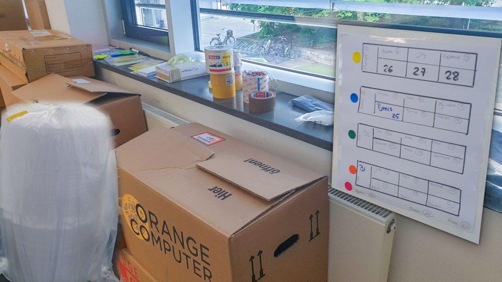 it-edv-umzug-planung-muenchen-vorbereitung-orangecomputer