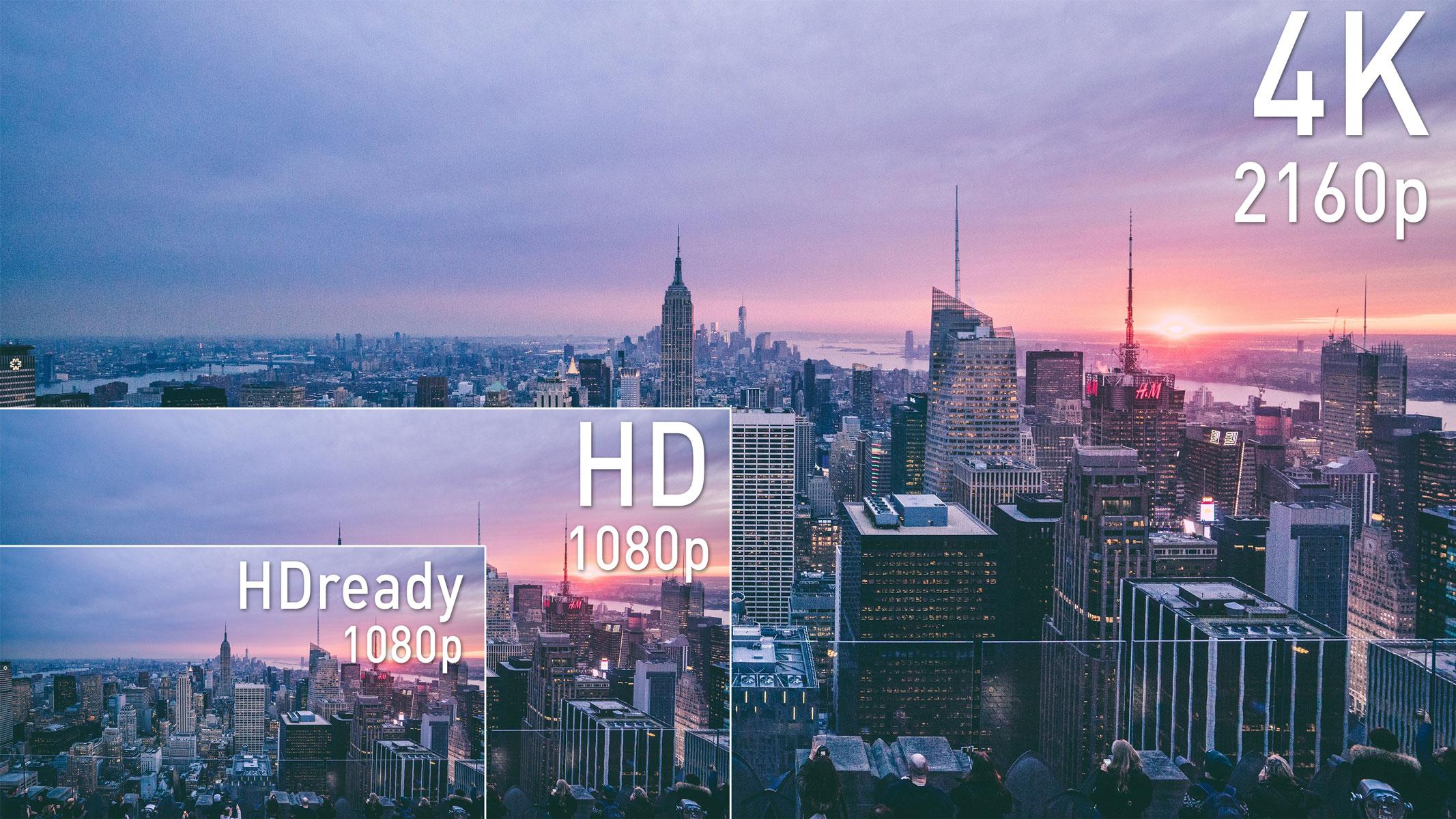 4K-Full-HD-Aufloesung-Displays-Ueberwachungskamera-FAQ-OrangeComputer