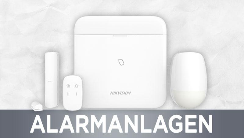 Alarmanlage-Shop-Kategorie-Warnmelder-Kaufen-OrangeComputer