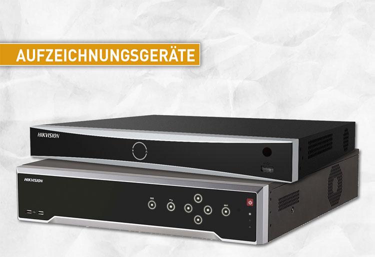 Aufzeichnungsgeraerete-Shop-Kategorie-NVR-Kaufen-OrangeComputer