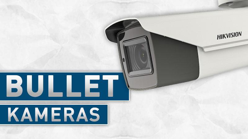 Bullet-FAQ-IP-Netzwerk-Kameras-Grafiken