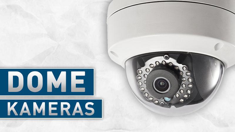 Dome-FAQ-IP-Netzwerk-Kameras-Grafiken