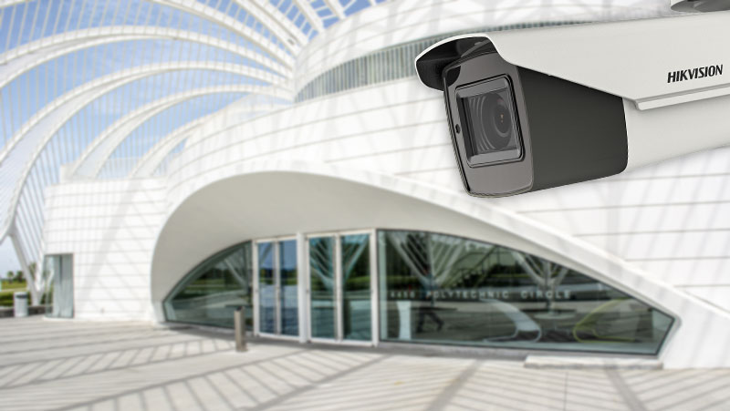 FAQ-outdoor-bullet-bereich-4k-hd-Kamera-Grafiken