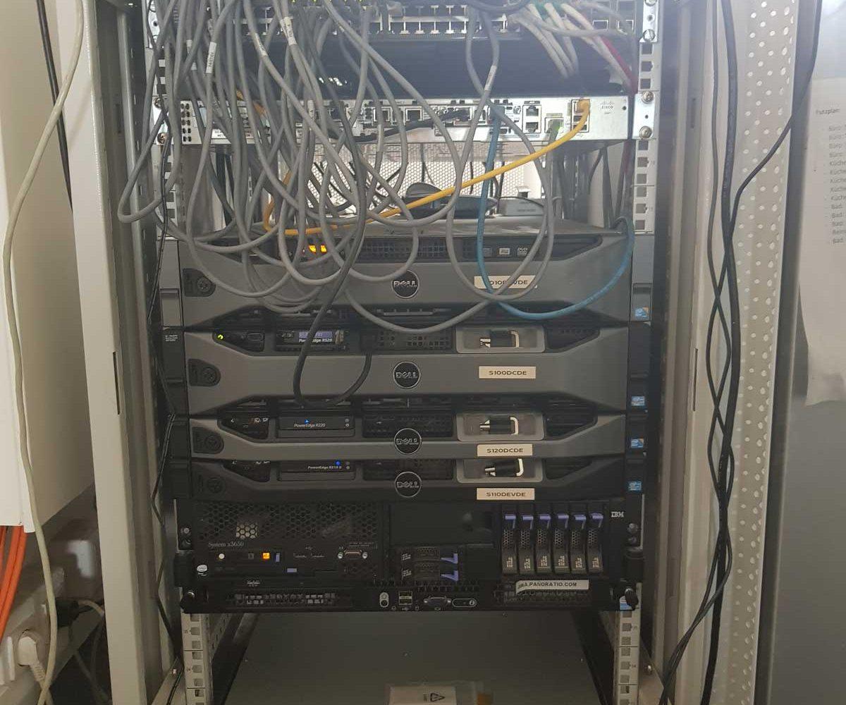 Server-Umzug-Kabel-PC-OrangeComputer