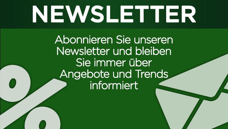 2-Newsletter-Angebote-Rabatte-Trend-Sale-Abo