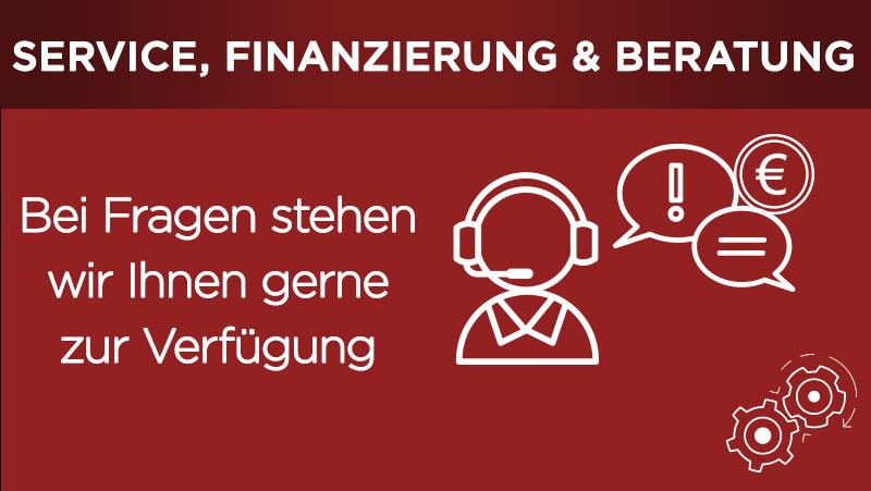 2-Service-Finanzierung-Beratung-Hilfe-hd-OrangeComputer