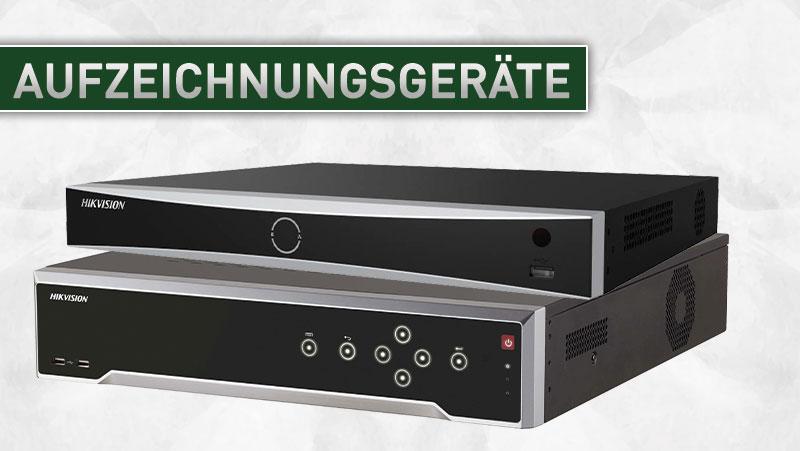 Aufzeichnungsgerät-Video-ueberwachung-kamera-sicherheit-orange-computer