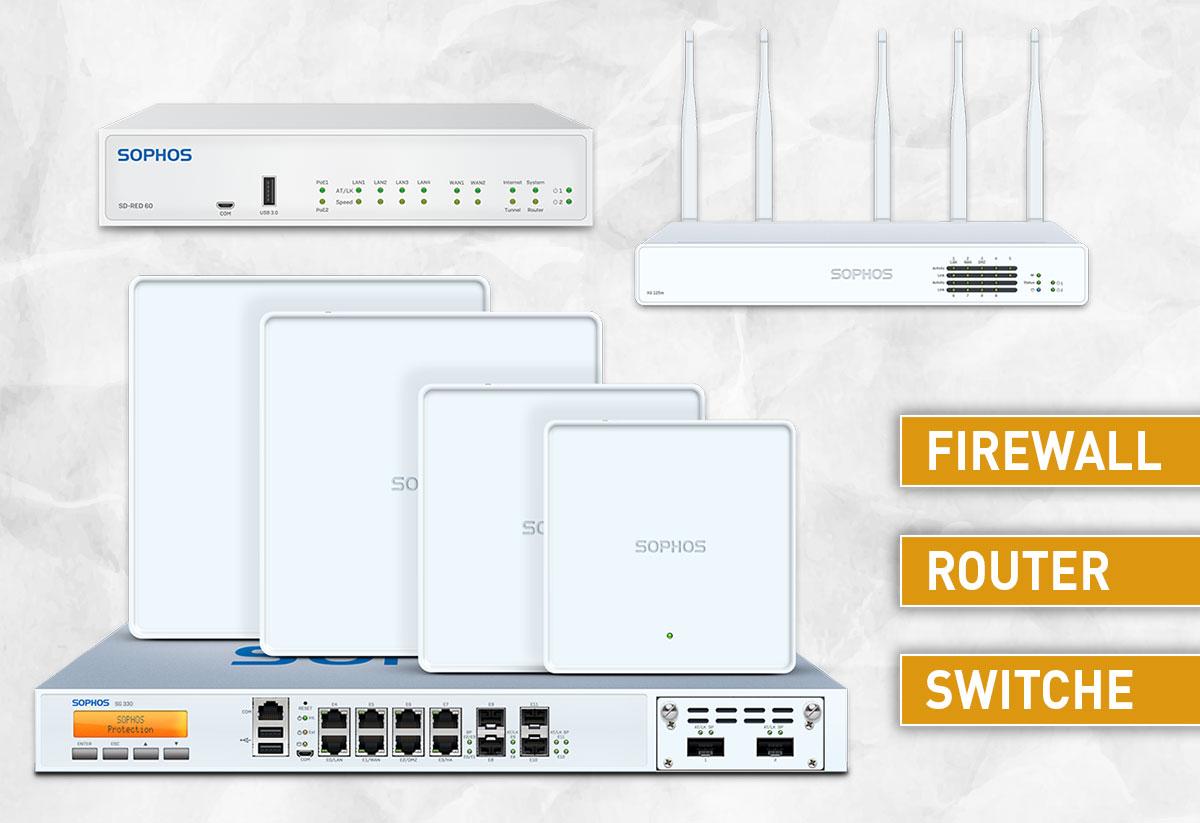 Firewall-Shop-Router-Switch-Kaufen-OrangeComputer