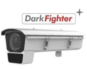 L:DnzInternxamppCB-Worker-dk3CamsWarmPtzBox2901_2Hikvision-DS-2CD5026G0E-IH38-16mm-IP-Box-Ue.jpg