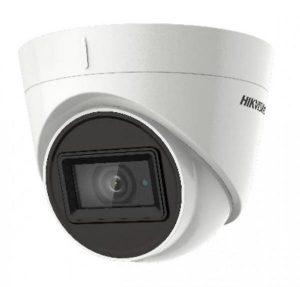 L:DnzInternxamppCB-Worker-dk11Cams2901_3Hikvision-DS-2CE78U1T-IT1F28mm-HD-TVI-Turre.jpg
