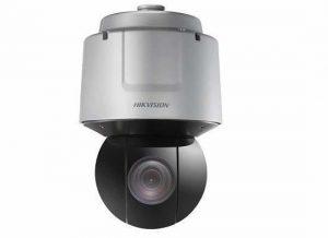 L:DnzInternxamppCB-Worker-dk3CamsWarmPtzBox2901_2Hikvision-DS-2DF6A836X-AEL-IP-Speed-Dome-Ka.jpg