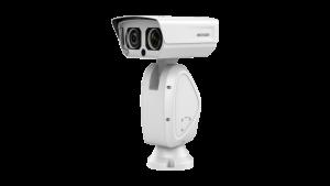 L:DnzInternxamppCB-Worker-dk11Cams2901_3Hikvision-DS-2DY9836I5X-A-8MP-4K-36-Zoom-La.jpg