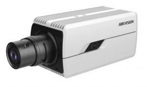 L:DnzInternxamppCB-Worker-dk3CamsWarmPtzBox2901_2Hikvision-iDS-2CD7026G0-IP-Box-Ueberwachung.jpg