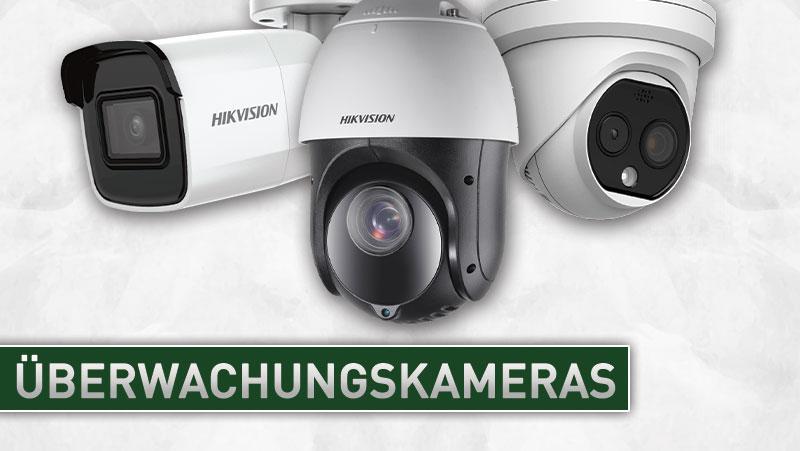Video-ueberwachung-kamera-sicherheit-orange-computer