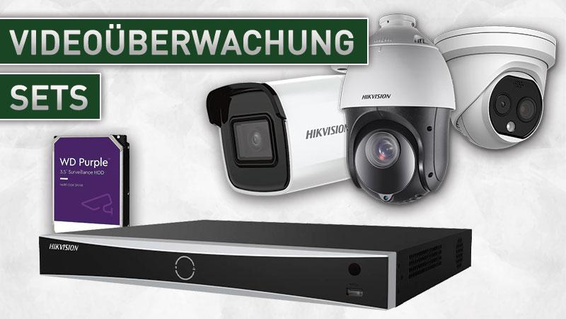 Video-ueberwachung-set-kamera-sicherheit-orange-computer