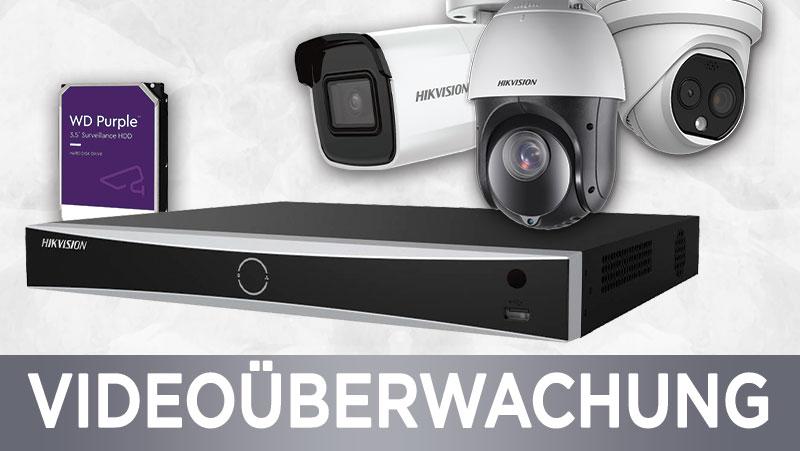 Videoueberwachung-kamera-aufzeichnungsgeraet-netzwerk-festplatte-set-sicherheit