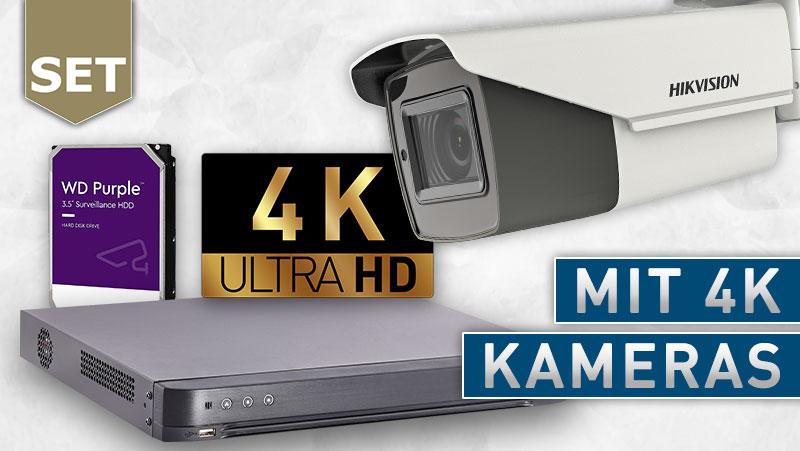 Videoüberwachungsset-4K-sicherheit-orangecomputer