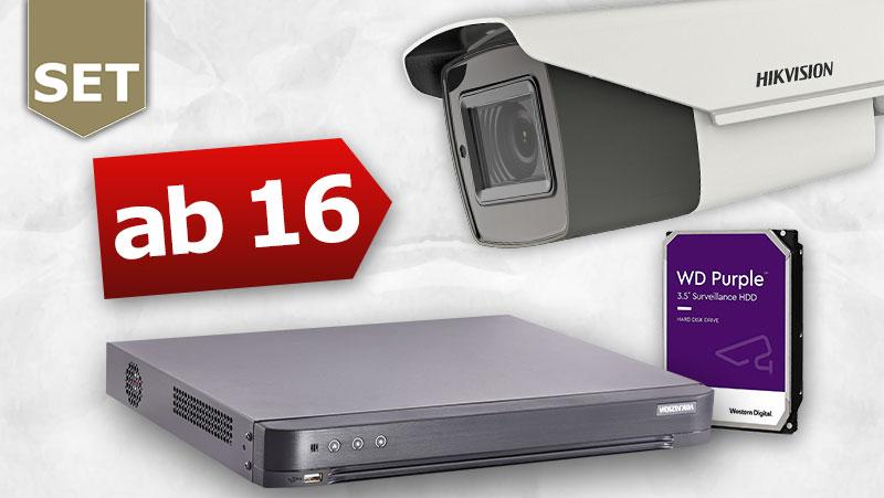 Videoüberwachungsset-ab-16-nach-anzahl-sicherheit-orangecomputer