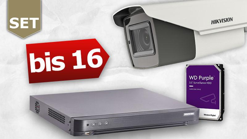 Videoüberwachungsset-bis-16-nach-anzahl-sicherheit-orangecomputer