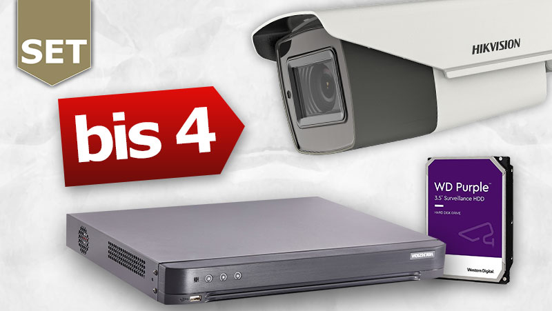 Videoüberwachungsset-bis-4-nach-anzahl-sicherheit-orangecomputer