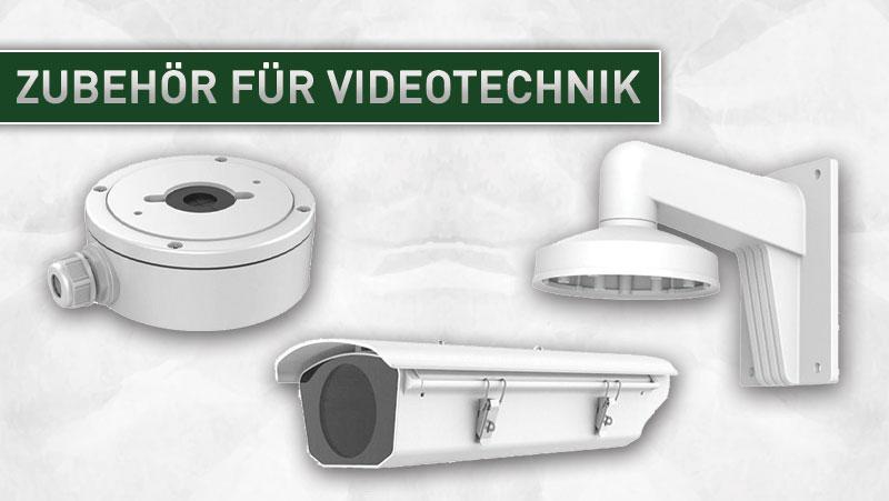 Zubehör-Videotechnik-Video-ueberwachung-kamera-sicherheit-orange-computer